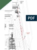 SOLUCION DE ACOMETIDA 28SEP2016.pdf