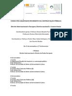 Programa PG Cont Publ 0910-1