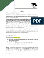 Fisiopatología 16.04.07 Sepsis II
