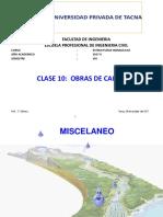 28102017 CLASE 10 OC1