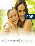 emotional-aromatherapy.pdf