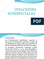 232930918-CIMENTACIONES-SUPERFICIALES.pptx
