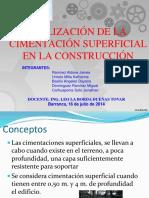 236750774-Cimentacion-Superficial.ppt