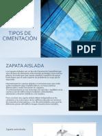 261370031-Tipos-de-Cimentacion.pptx