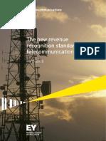 Applying-Telcos-Mar2015.pdf