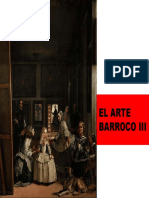 12 Arte Barroco 3