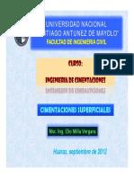 140311782-Cimentaciones-Superficiales.pdf