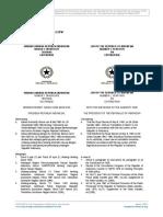 39360376.pdf
