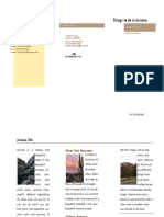 arely publisher revised