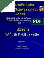 Analisis Pinch.pdf
