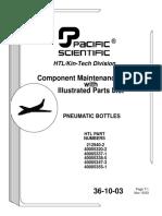 Cessna Pneumatics 361003 (1)