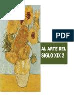 14 Arte Siglo XIX 2