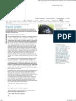 242302956-Pagina-12-Psicologia-El-gorila-invisible-pdf.pdf