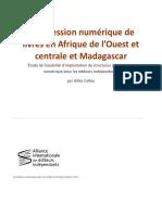 Étude de Faisabilité Imprimerie Numérique_version Courte_nov. 2017