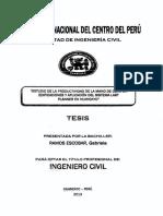 TCIV_48