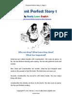 present-perfect-story-1.pdf
