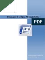 Word 2007.pdf