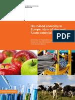 bio-based-economy-for-europe-part2.pdf