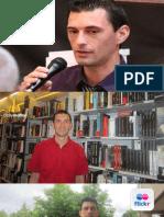 Léa-Book