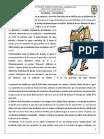 Plomeria y Fontaneria
