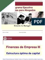 PAFA_EAB_mod7.pdf