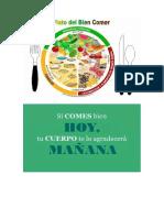 IMAGEN - LEMA - Nutricion Estudiantil