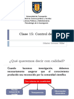 Clase_15