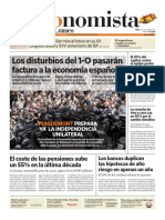 El_Economista_[02-10-2017]