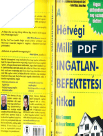 232775883-Mike-Summey-Roger-Dawson-A-Hetvegi-Milliomos-Ingatlanbefektetesi-Titkai.pdf