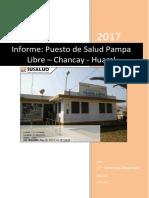 Informe Ps Pl