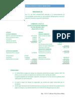 PRACTICA-N-02 (1)