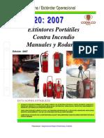NEO20-2007