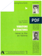 [Bachmann-1987] Vibrations in structures Induced by man and machines.pdf