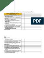 01 Rubrica planteamiento del problema - Parte 1 (1).docx