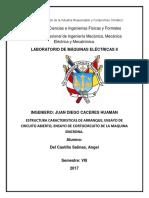 Lab11maquinas II