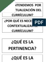 TALLER CONTEXTUALIZACION.pdf