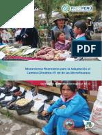pacc-microfinanzas