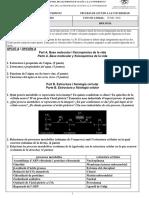 BIOLOGÍA 2010 ORDINARIA.pdf