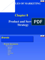 Product Strategy -2