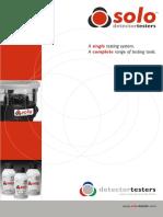 Kit Teste de Detectores Solo_English.pdf