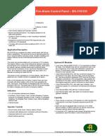 bs320_ce.pdf