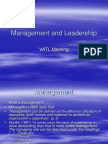 2008 MIG Management and Leadership2