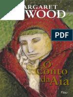O Conto da Aia - Margaret Atwood.pdf