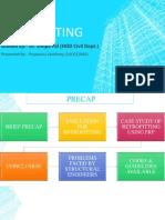 Seismic Retrofitting2.0 BY PRIYANSHU.pptx