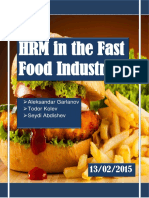 311515612-HR-practices-in-the-Fast-Food-industry.docx
