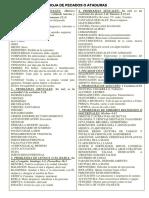 Hoja-de-ataduras-Encuentro-2017.pdf