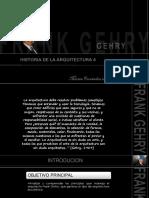 Gehry Fina Diapos