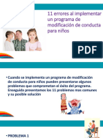 ERRORES EN MODIFICACION.pdf