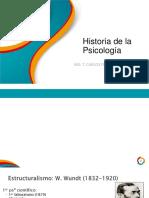P HISTORIA DE LA PSICOLOGÍA°.pdf