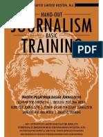 Buku Panduan Jurnalism Basic Training_full Version